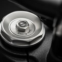 Foto 57 de 76 de la galería ducati-hypermotard-950-2019 en Motorpasion Moto