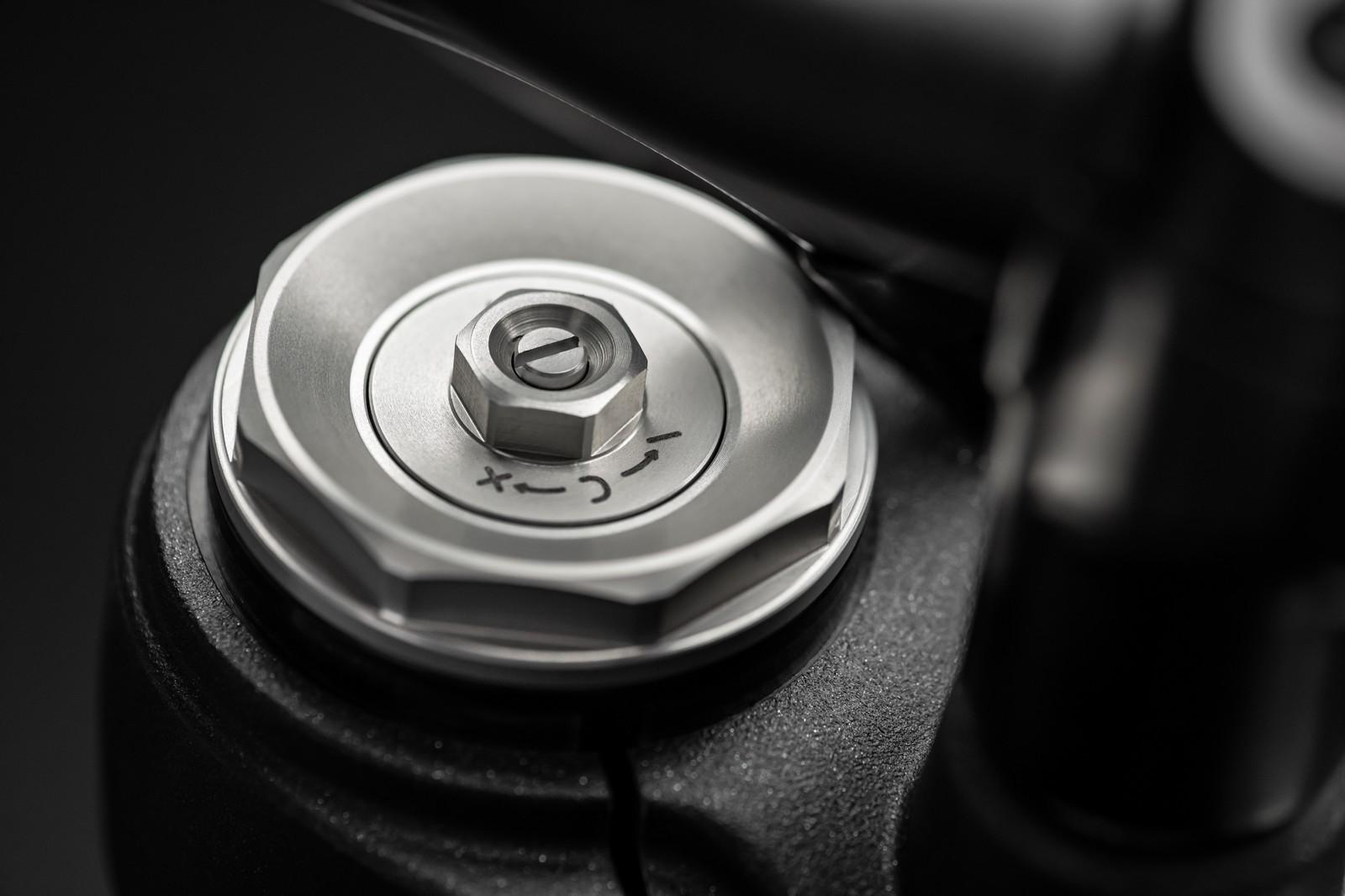 Foto de Ducati Hypermotard 950 2019 (57/76)
