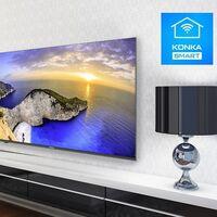 La competencia en el sector del hogar conectado se recrudece: KONKA presentará su propia línea de productos en el CES 2021