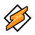 Winamp Alternative 1.02