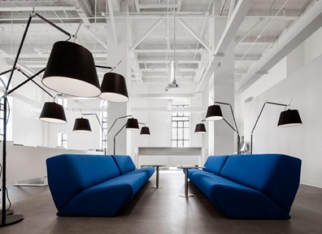 oficinas blue 6