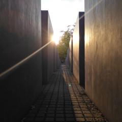 Foto 21 de 38 de la galería fotos-hechas-con-el-huawei-nova-plus en Xataka