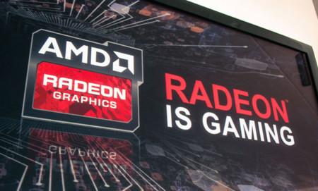 Las nuevas gráficas de AMD llegarán esta semana a las tiendas
