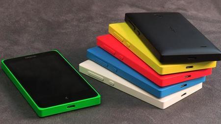 """Sobre """"rumores locos"""" y las debidas precauciones: recordando que aún no existe un 'Nokia by Microsoft Lumia con Android'"""