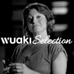 MásMóvil refuerza su oferta, ahora con Wuaki Selection gratis hasta final de año