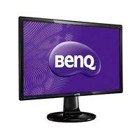 BenQ GL2760H/12, un buen monitor para trabajar a un precio aún mejor hoy: sólo 139,99 euros en Amazon