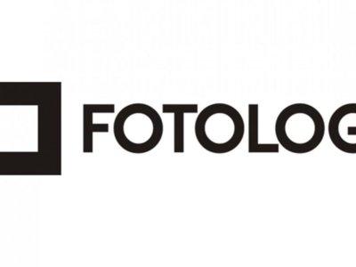 Fotolog ha desaparecido y sin decir adiós