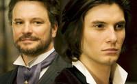 'Dorian Gray' con Ben Barnes, primera foto