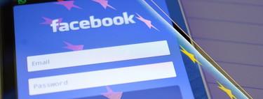 """La Comisión Europea rechaza las regulaciones propuestas por Facebook: """"Son ellos los que deben adaptarse a la UE, no al revés"""""""
