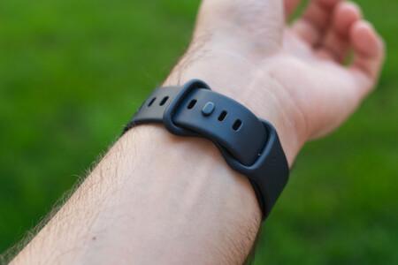 Fitbit Sense 10