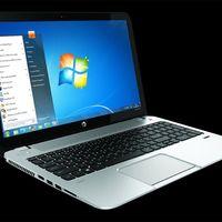 Las vulnerabilidades en Windows 7 resultaron ser menos que las encontradas en Windows 10 en el año 2016
