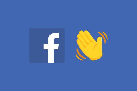 Facebook amenaza con bloquear el compartir noticias de medios en su 'feed' y en Instagram en Australia si se aprueba una ley