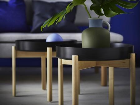 Ikea Coleccion Ypperlig 2017 Ph146024 Mesa Centro Lowres