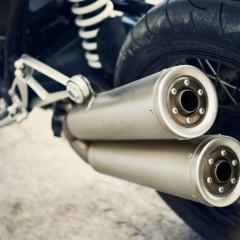 Foto 16 de 26 de la galería bmw-r-ninet-diseno-lifestyle-media en Motorpasion Moto