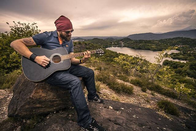 Guitarist 407212 640