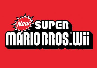 'New Super Mario Bros. Wii', una nueva y revolucionaria historia