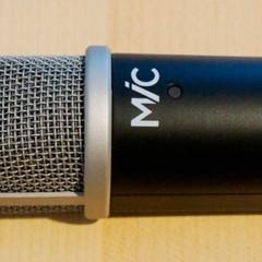 Foto 5 de 8 de la galería apogee-mic en Applesfera