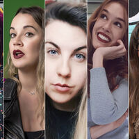 Obvio que las mujeres sí son graciosas: 16 cómicas españolas muy por encima del nivel de La Chocita del Loro