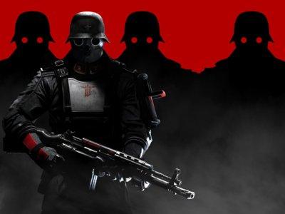 Uncharted 4, Los Inmortales, y The New Order como vía de escape. All Your Blog Are Belong To Us (CCCLII)