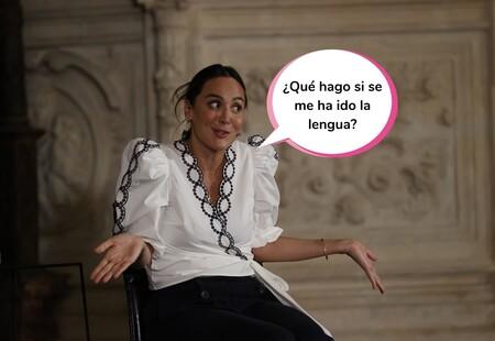 Tamara Falcó la lía en Instagram al destapar la mayor mentira de Isabel Preysler y Julio Iglesias: el nacimiento de Chábeli