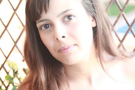 Blanca Solé