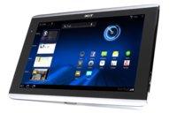 Acer recorta el precio de su Iconia Tab A500 ¿Reacción en cadena?