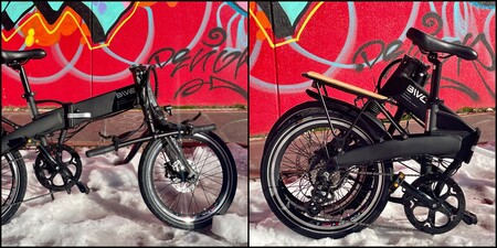 Bive-bicicleta-electrica-plegable