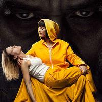 'Vis a Vis' terminará en febrero: FOX confirma el final de una de las mejores series españolas