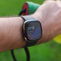 El Fitbit Sense ya puede hacer electrocardiogramas gracias a su última actualización