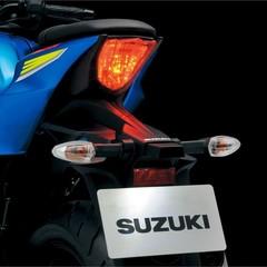 Foto 37 de 54 de la galería suzuki-gsx-s125 en Motorpasion Moto