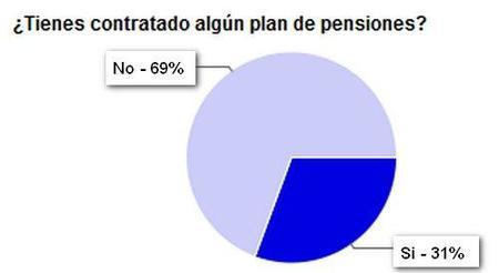 planes-pensiones-1.jpg