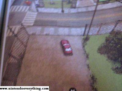Foto de GTA Chinatown Wars (25/32)