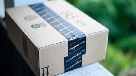 Cómo comprar directamente de Amazon Estados Unidos desde México