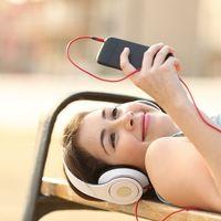 Si te gustó una canción durante la adolescencia, la podrías amar toda tu vida: las estadísticas de Spotify lo confirman