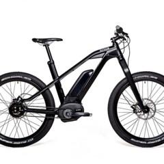Foto 24 de 35 de la galería bicicletas-electricas-grace-1 en Motorpasión