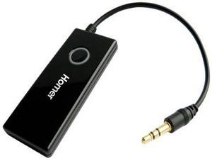 Homer Bluetooth HDO-010