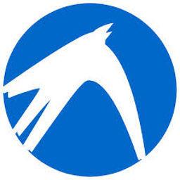 Lubuntu logotipo