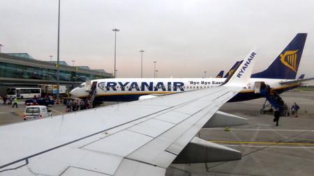 En una década los vuelos serán gratis (según Ryanair)