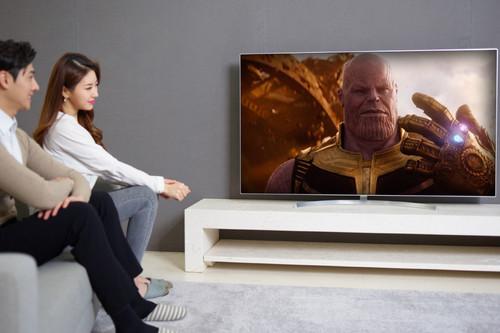 13 televisores 4K UHD con HDR desde 400 euros: guía de compras con consejos y modelos recomendados