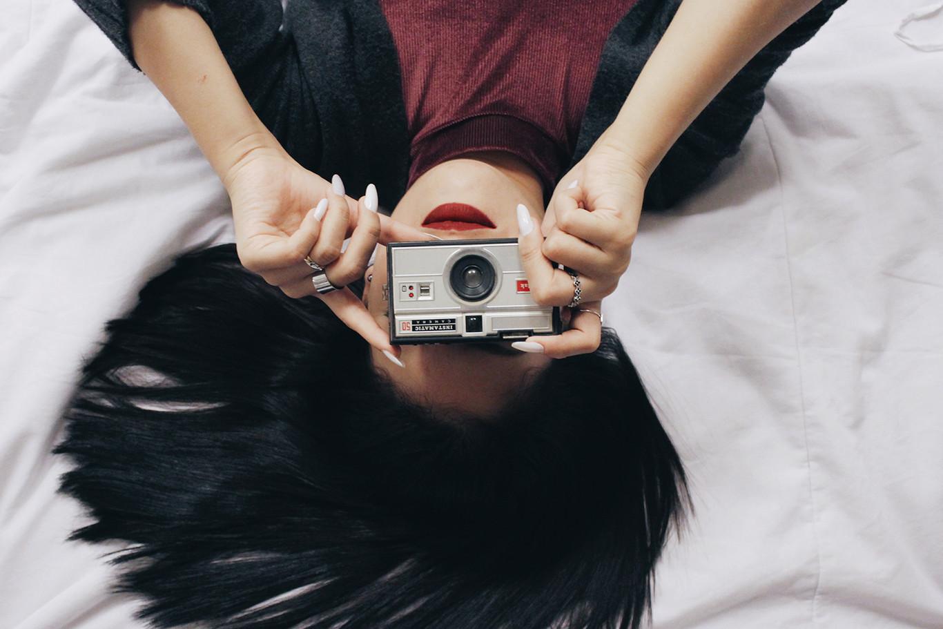 Estas son las cosas que debes practicar para hacer buenas fotos independientemente de la cámara que uses