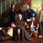 La hilarante 'Lo que hacemos en las sombras' tendrá spin-off televisivo