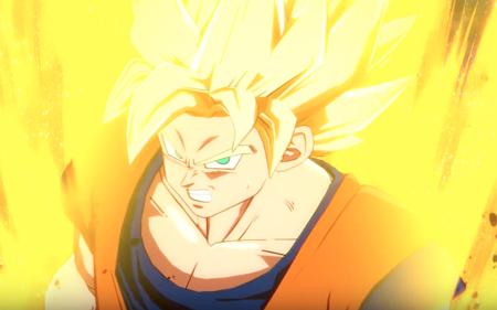 A pocos días de su lanzamiento oficial, Bandai publica el tráiler de lanzamiento de Dragon Ball FighterZ