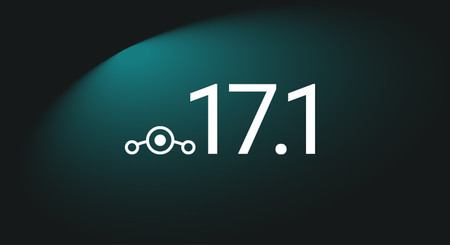 LineageOS 17.1 basado en Android 10 es oficial: estos son los cambios y móviles compatibles