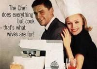 La evolución de la publicidad, de cotidiano a sexista