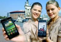Médicos, smartphones y el uso de aplicaciones médicas