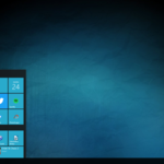Windows 10 sigue creciendo y recorta distancias con Windows 7