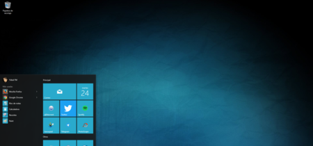 Windows 10 sigue creciendo y recorta distancias con Windows 7