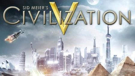 Ya puedes jugar a Civilization V en Linux y va de camino a SteamOS