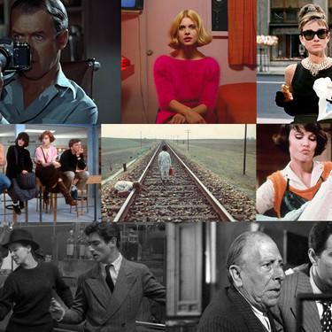 Las 19 mejores películas clásicas en plataformas de streaming, para los días donde necesitamos la magia del cine