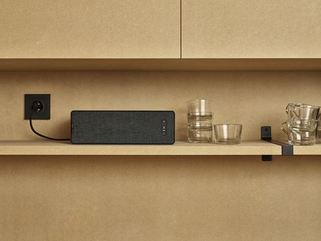 Ikea Coleccion Symfonisk